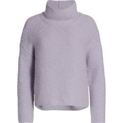 Seed Stitch Cowlneck found on Bargain Bro Philippines from Saks Fifth Avenue AU for $735.22