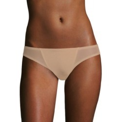 Shine Bikini Bottom found on MODAPINS from Saks Fifth Avenue for USD $24.00
