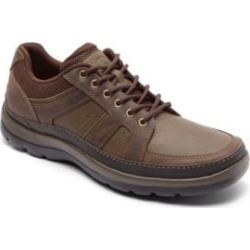 Get Your Kicks Lace-Up Bluchers found on Bargain Bro Philippines from The Bay for $116.00
