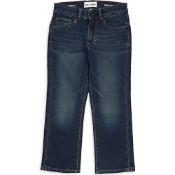 DL1961 Premium Denim Little Boy's Brady Slim Jeans - Vibes - Size 7 found on Bargain Bro India from Saks Fifth Avenue for $55.00