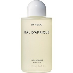 Bal d'Afrique Body Wash found on Makeup Collection from Saks Fifth Avenue UK for GBP 43.84