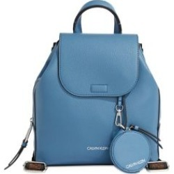 Sac à dos Millie found on Bargain Bro Philippines from La Baie for $188.00