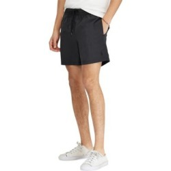 Luxury Explorer Swim Shorts found on MODAPINS from Saks Fifth Avenue UK for USD $104.34