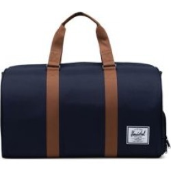 Eco Novel Duffle Bag found on GamingScroll.com from The Bay for $119.99