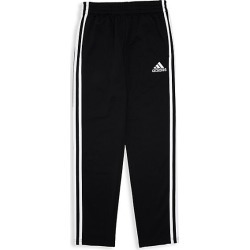 Adidas Boy's Trainer Pants - Black - Size Medium (10-12) found on Bargain Bro India from Saks Fifth Avenue for $32.00
