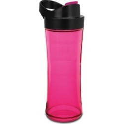 MyBlend Sport Bottle - Pink found on Bargain Bro Philippines from The Bay for $12.74