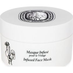 Infused Bloom-In-Mask Face Mask found on MODAPINS from Saks Fifth Avenue Canada for USD $81.23