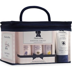 Noodle & Boo Baby's Basics To-Go Essential Care Kit