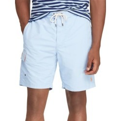 Printed Swimming Trunks found on Bargain Bro Philippines from The Bay for $79.50