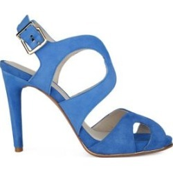 Baldwin Stilleto Sandals found on MODAPINS from Lord & Taylor for USD $84.00