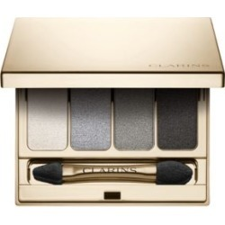 Four-Color Eyeshadow Palette