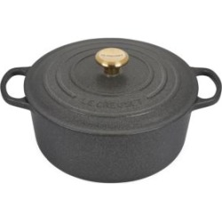 Signature Round Dutch Oven found on Bargain Bro Philippines from Saks Fifth Avenue AU for $420.58