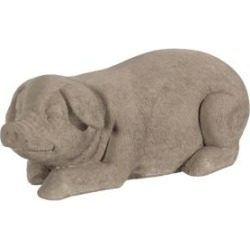 Cement Pig Decor found on Bargain Bro India from The Bay for $149.99