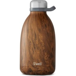 Teakwood Roamer Waterbottle found on Bargain Bro India from Saks Fifth Avenue Canada for $76.56