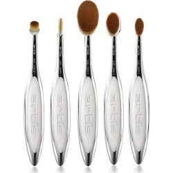 5-Piece Artis Elite Brush Set found on Makeup Collection from Saks Fifth Avenue UK for GBP 150.65