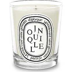 Diptyque Jonquille Scented Candle