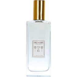 Yucatan Rosas Secas Bath Oil found on Makeup Collection from Saks Fifth Avenue UK for GBP 54.37