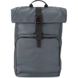 Marin Collection Backpack found on GamingScroll.com from The Bay for $76.99