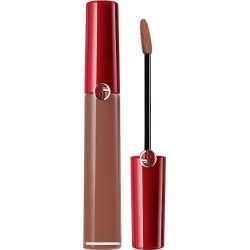 Lip Maestro Liquid Matte Lipstick found on Makeup Collection from Saks Fifth Avenue UK for GBP 33.48