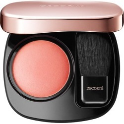 Powder Blush found on Makeup Collection from Saks Fifth Avenue UK for GBP 44.43