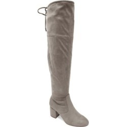 6d2486ae47d Aeryn Over-The-Knee Boots found on MODAPINS from The Bay for USD  23.60