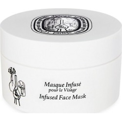 Infused Bloom-In-Mask Face Mask found on MODAPINS from Saks Fifth Avenue Canada for USD $81.79