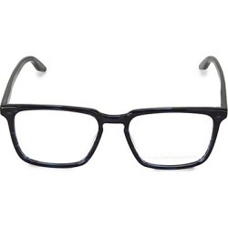 Barton Perreira Men's Eiger Midnight 55MM Optical Glasses - Blue found on MODAPINS from Saks Fifth Avenue for USD $380.00