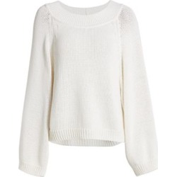 Yasima Cotton & Cashmere Top found on Bargain Bro Philippines from Saks Fifth Avenue Canada for $1372.20