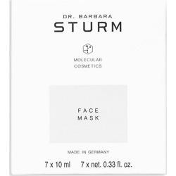 7-Piece Face Mask Set found on Makeup Collection from Saks Fifth Avenue UK for GBP 127.15