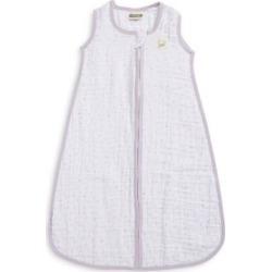 Baby's Cotton Sleep Sack