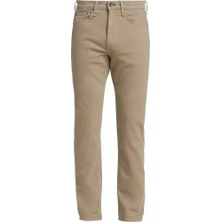 Rag & Bone Women's Fit 2 Jenner Cotton Stretch Pants - Jenner - Size 32 found on Bargain Bro from Saks Fifth Avenue for USD $102.60