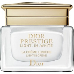 Prestige Light-in-White Cream found on Makeup Collection from Saks Fifth Avenue UK for GBP 359.52