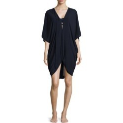 Flowy Self-Tie Robe found on MODAPINS from Saks Fifth Avenue for USD $445.00