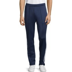 Drawstring Track Pants found on Bargain Bro India from The Bay for $72.50