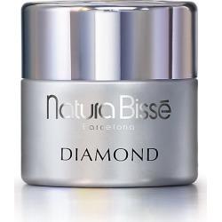 Natura Bissé Women's Diamond Gel Cream