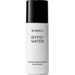 Gypsy Water Hair Perfume found on MODAPINS from Saks Fifth Avenue AU for USD $82.92