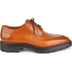 Scuber Leather Oxford Dress Shoes found on Bargain Bro Philippines from Saks Fifth Avenue OFF 5TH for $459.99