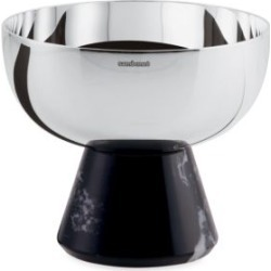 Madame Footed Cup found on Bargain Bro Philippines from Saks Fifth Avenue Canada for $171.59