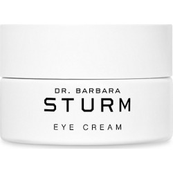 Eye Cream found on MODAPINS from Saks Fifth Avenue Canada for USD $147.87
