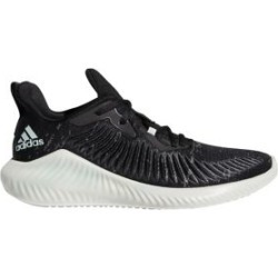Alphabounce+ Run Parley Sneakers