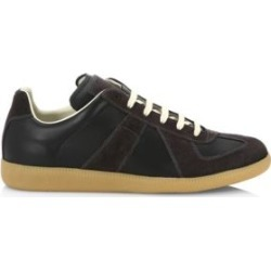 Low Replica Sneakers found on Bargain Bro from Saks Fifth Avenue UK for £409