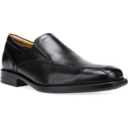 Federico Leather Loafers found on Bargain Bro Philippines from The Bay for $160.00