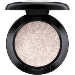 Dazzleshadow Eye Shadow found on Makeup Collection from Saks Fifth Avenue UK for GBP 17.85