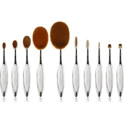 Artis Elite Makeup Brush Set found on Makeup Collection from Saks Fifth Avenue UK for GBP 318.99