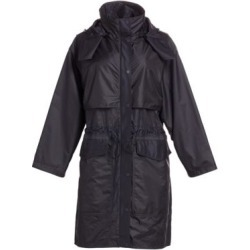 Rodge Easy Wind Rain Jacket