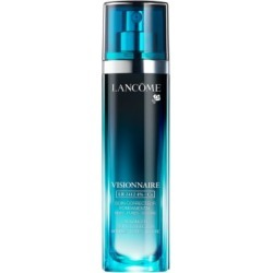 Visionnaire Advanced Skin Corrector Serum For Wrinkles, Pores & Skin's Texture found on Makeup Collection from Saks Fifth Avenue UK for GBP 102.21