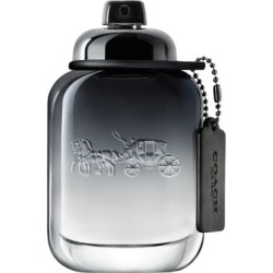 Coach For Men Eau de Toilette 60ml found on GamingScroll.com from The Bay for $83.00