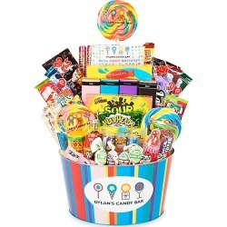 Dylan's Candy Bar Ultimate Party In A Bucket Candy Set found on Bargain Bro India from Saks Fifth Avenue for $160.00