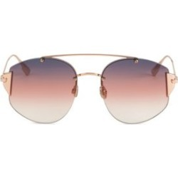 Stronger 59MM Square Sunglasses found on Bargain Bro India from Saks Fifth Avenue AU for $529.69