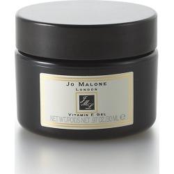 Jo Malone London Women's Vitamin E Gel